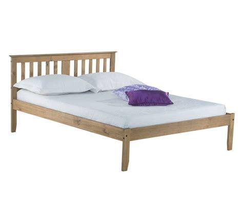 birlea beds birlea furniture salvador salvador pine bed frame bedsdirectuk net