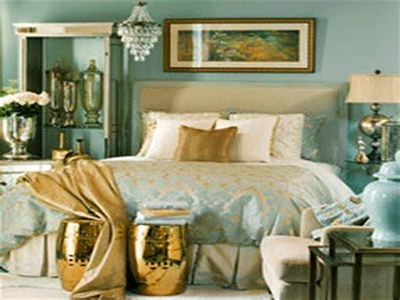 duck egg bedroom ideas bedroom ideas in duck egg blue home delightful