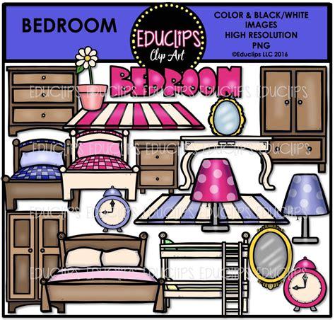 parts   house clip art mega bundle educlips clipart color bw  clips