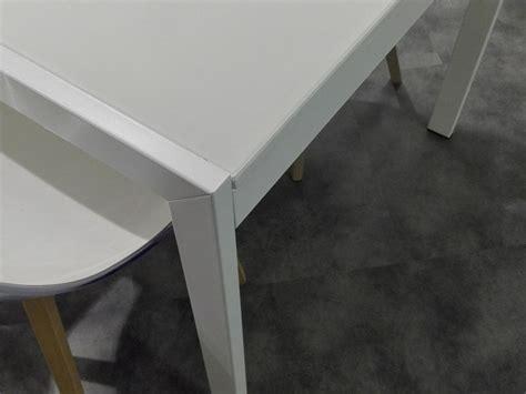 tavoli allungabili calligaris prezzi tavolo allungabile key calligaris a prezzo scontato
