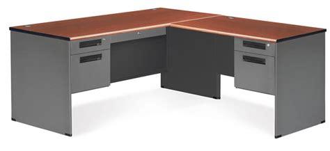 metal office desks metal office desks type yvotube