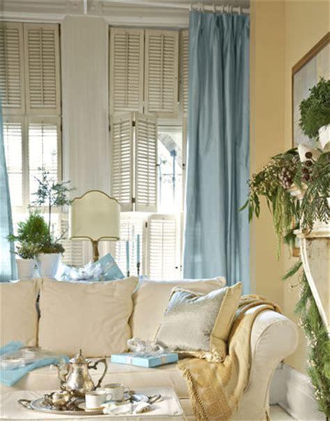 soft blue living room domestinista living room inspiration beachy blue greens and built ins