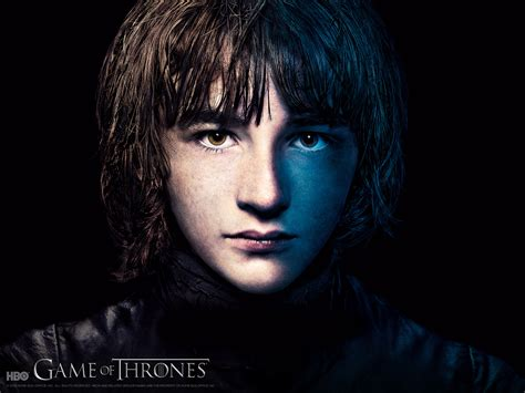 game of thrones images bran stark hd wallpaper and