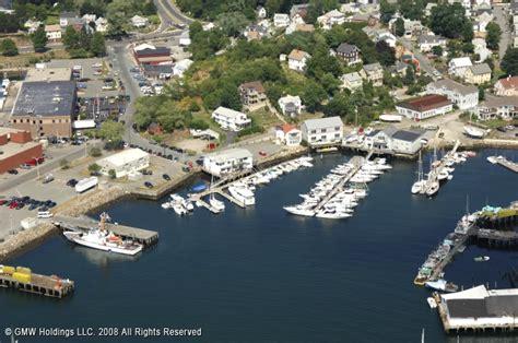 boat slips for rent in gloucester ma lighthouse marina in gloucester massachusetts united states