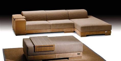 Sofa Factory Sydney by Sydney Corner Sofa In Fabric Formitalia Luxury Furniture Mr