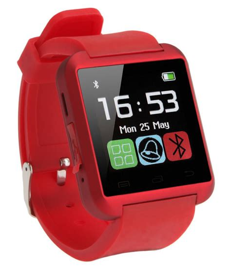 Hp Sony Ericsson Smartwatch a connect z magic u8 smart android available at snapdeal for rs 799