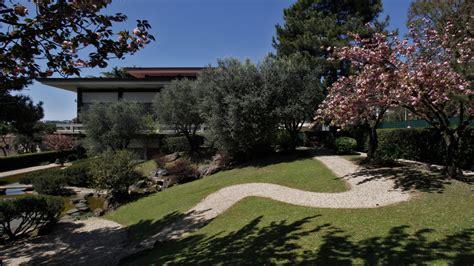 il giardino roma il giardino giapponese a roma un piccolo gioiello lifegate