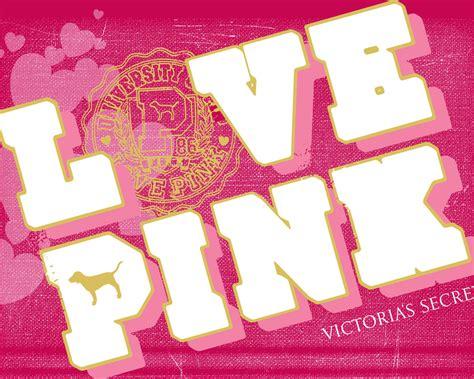vs pink pink s secret