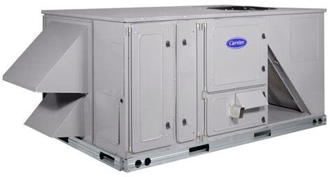 carrier rooftop air conditioning unit toronto heating