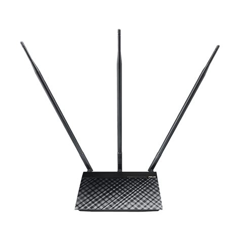 Asus Wireless N Router Rt N14uhp asus rt n14uhp wireless router price in bd ryans