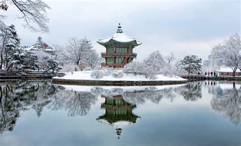 in korea 19 of the best winter activities in korea 10 magazine korea