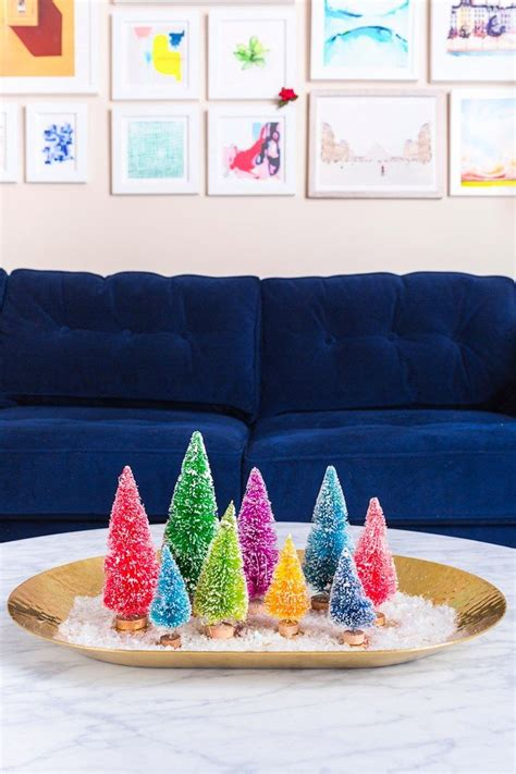 traditional holiday decorating ideas popsugar home fashion forward holiday decorating ideas that don t