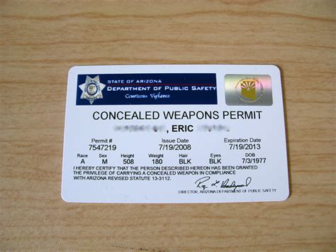 concealed carry permit establishing effortless systems for self defense