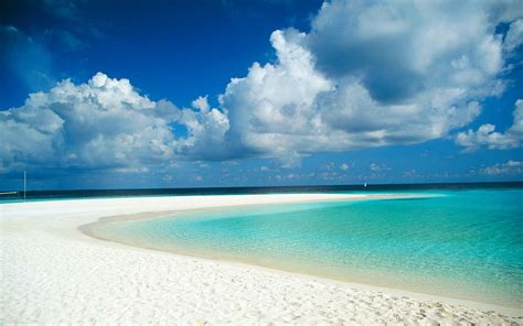 white sand beaches    plan  vacation youve