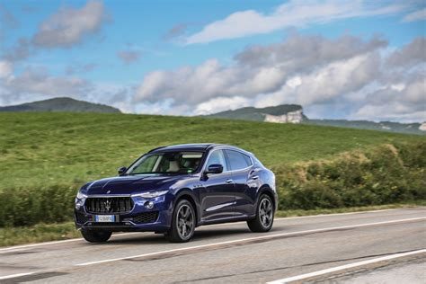 maserati levante wallpaper 100 maserati levante wallpaper images of 2016
