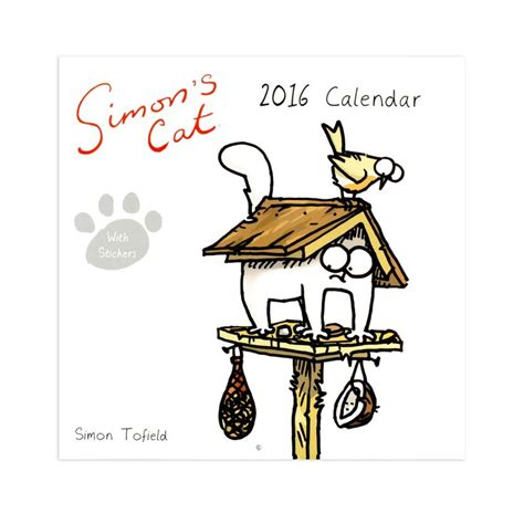 simons cat square calendar 26 best the cat simon s animations images on cats humor funny kitties and simons cat