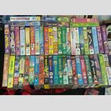 Sesame Street Getting Ready To Read Vhs Ebay | 1224 x 883 jpeg 257kB