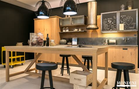 cucine scavolini diesel cucina lineare diesel di scavolini scontata 37