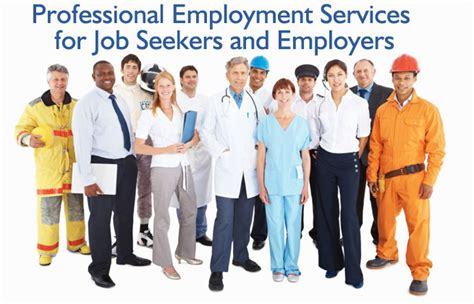 Employment Recruitment And Placement Specialists by Leap Lake Of The Woods Employment Project Kenora Ontario