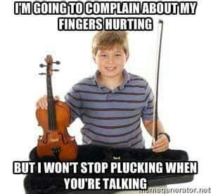Orchestra Memes - image result for orchestra memes me pinterest