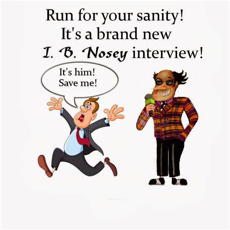 Are You Nosey by Quotes About Nosy Quotesgram