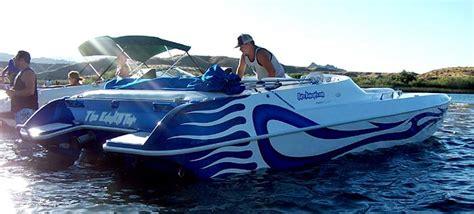 boat command commander boats commander boats commander custom boats