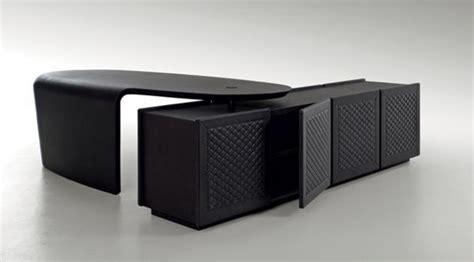severi mobili nuovi mobili castigati severi minimali al salone