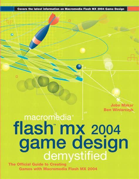 game design qualifications uk pearson education macromedia flash mx 2004 game design