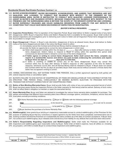Simple Investment Contract Template Free Printable Documents Property Investment Contract Template