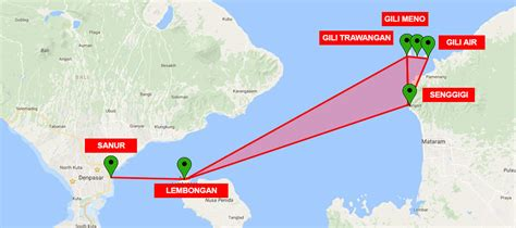 scoot boat to nusa penida scoot fast boat fast boat transfer to lembongan bali to