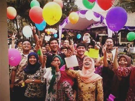 Bibit Durian Bawor Karawang fakultas pertanian unsika faperta home