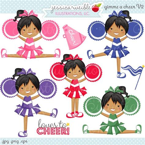 Give Cheer Gift Card - 100 ideas to try about clip art sports cheer clip art drawings and cheer mom