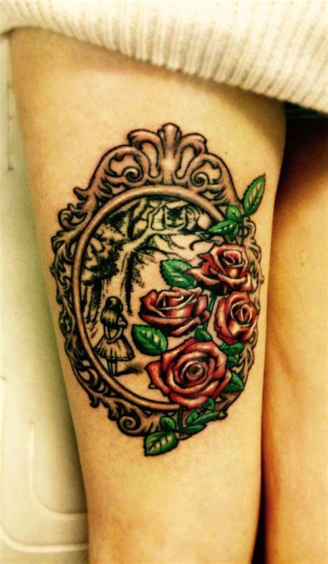 best writing style for tattoos best 25 writing styles ideas on