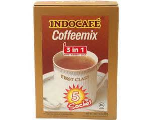 Coffeemix Sachet here are my stories daluvlycouple wiken ini