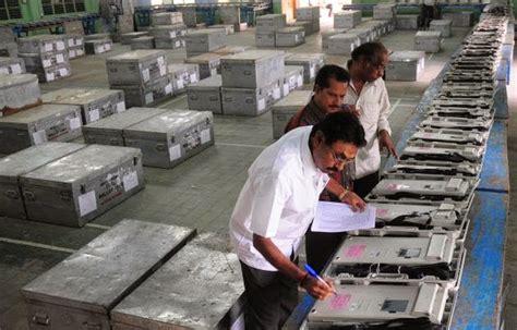 total number of lok sabha seats india 16th lok sabha general elections 2014 results