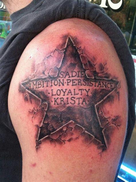 tattoo bad impression 234 best tattoos by artful impressions tattoo images on