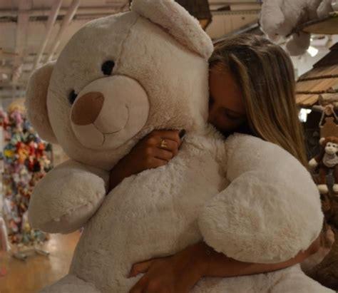 Top Home Decor Brands by Pajamas Teddy Teddy Bear Bear Big Teddy Bear Big Bear