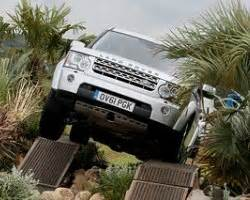 range rover insurance compare cheap land rover insurance