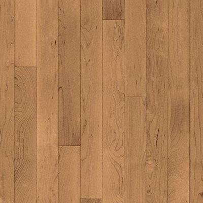 engineered flooring mirage maple engineered flooring
