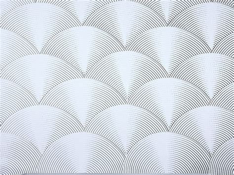 swirl pattern ceiling texture 15 fresh ideas drywall ceiling texture types for your