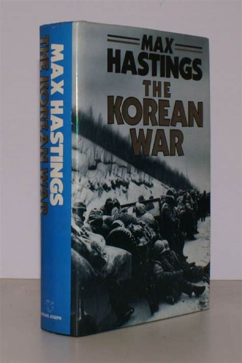 the second korean war books the korean war second impression by max hastings