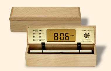 original zen alarm clocks digital zen alarm clock timers for meditation phone ringer
