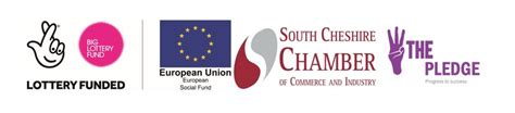Verification Letter Mmu New Vacancy At South Cheshire Chamber Of Commerce Sccci Community