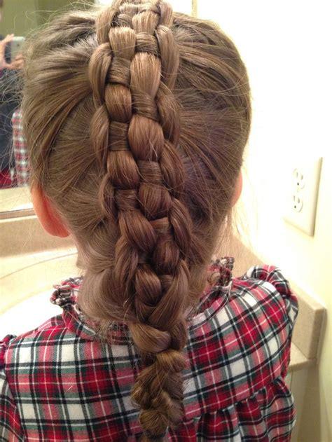 zipper braid      hair pinterest zippers zipper braid  braids