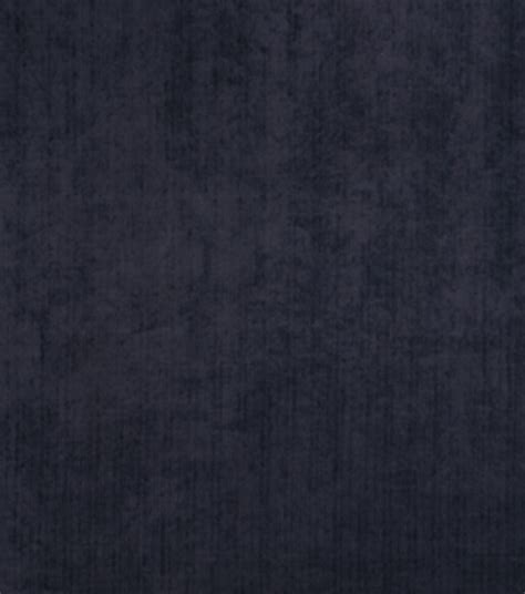 Navy Velvet Upholstery Fabric by Upholstery Fabric Eaton Square Outdoor Velvet Navy Jo