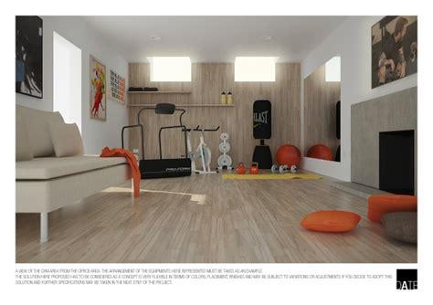 Home Based Graphic Design Jobs Kolkata design home gym online home design