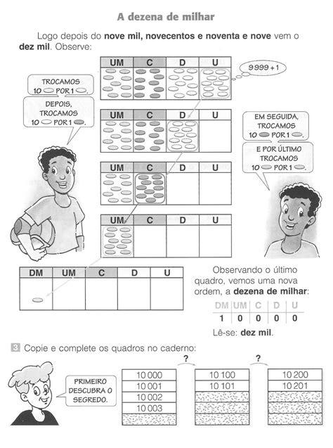 Atividades para colorir infantil: Atividades sobre sistema