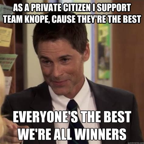 Chris Meme - literally the best meme ever chris traeger quickmeme
