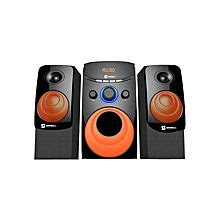home theaters buy home theaters systems  jumia kenya