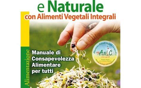 libri alimentazione vegana 187 libri alimentazione vegana